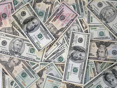 8 Major Ways to increase profits