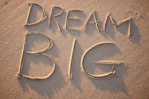 dream-big-320x213
