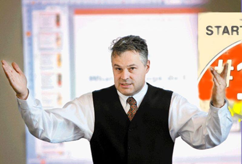Rene Hollebrandse joins Mid Atlantic Strategic Services as CEO