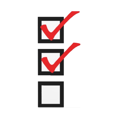 httpmidatlanticstrategicservicescomwp contentuploads201602 checklistpng